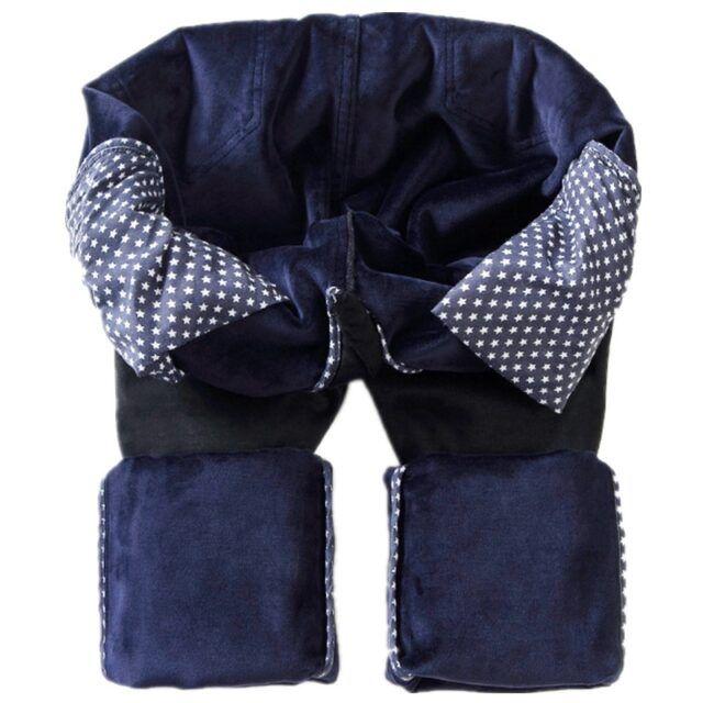 Jeans Pantalones y Leggings Color : Negro|Azul  El Vestidor de Carlota